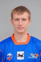 Иващенко Николай Андреевич