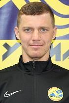 Гаврилов Николай Владимирович