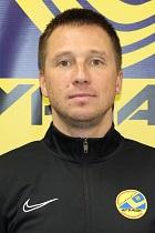 Гладышев Алексей Николаевич