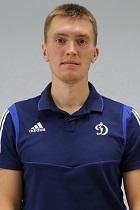 Артюшин Денис Николаевич