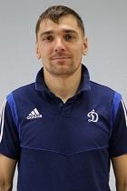 Тюко Михаил Геннадьевич