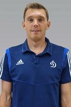 Ларионов Игорь Александрович