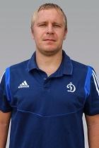 Шевцов Антон Евгеньевич