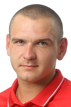 Турушев Станислав Вячеславович