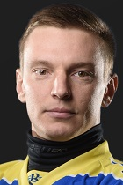 Филимонов Антон Дмитриевич