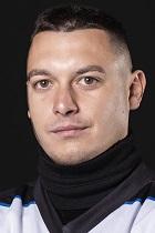 Атаманюк Дмитрий Владимирович