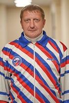 Синицын Сергей Владимирович
