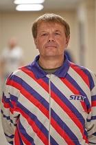 Толщин Евгений Юрьевич
