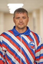 Лебедев Евгений Михайлович