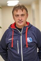 Попиков Роман Васильевич