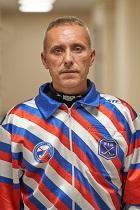 Шатунов Александр Геннадьевич