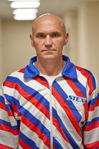 Маланин Дмитрий Валентинович