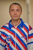 Лукьянченко Егор Евгеньевич