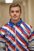 Рамих Дмитрий Андреевич