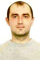 Добрынин Владимир Петрович