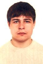 Хмелев Артём Владимирович
