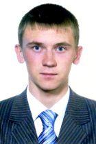 Соколов Алексей Борисович