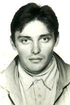 Русаков Алексей Викторович