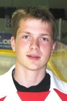 Шилов Анатолий Владимирович