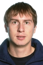 Савченко Константин Владимирович