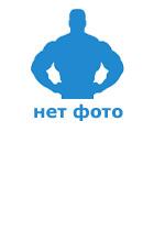 Павликов Алексей Константинович