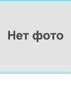 Стокингер Симен