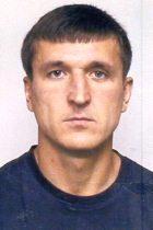 Лобанов Сергей Юрьевич