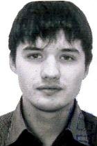 Волков Андрей Игоревич