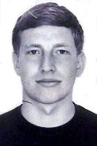 Агеев Павел Владимирович