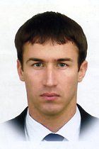 Коробков Александр Валерьевич