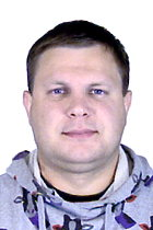 Васин Павел Николаевич