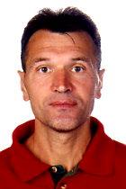 Тараторкин Олег Александрович