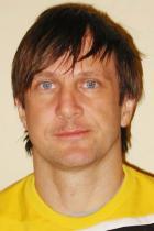 Веселов Андрей Анатольевич
