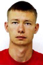 Чунарёв Сергей Владимирович