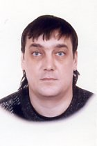 Негрун Алексей Александрович