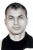 Шкурко Юрий Борисович